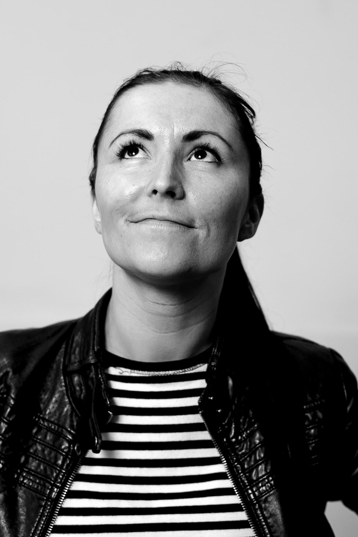 Laura Jēkabsone