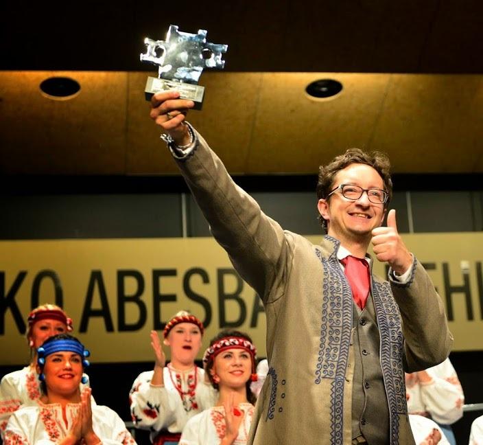 Tolosa Royo - Coro de Letonia 2º premio polifonía 13 (1)