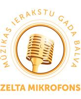 gb_logo_3