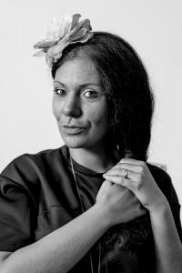 Anete Krauze