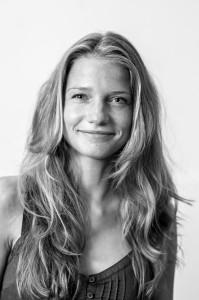 Maija Garsila